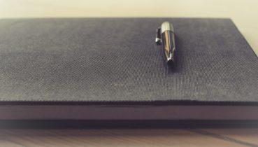 Employer Legal Solutions - Belden Blaine - case management