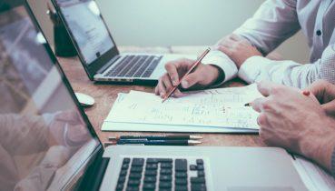 Employer Legal Solutions - Belden Blaine - service