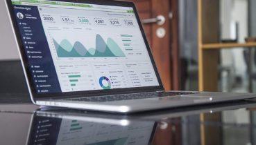 Employer Legal Solutions - Belden Blaine - technology